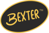 Bexter Private Limited